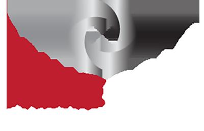 Prime-Colo-Vert-White-2018
