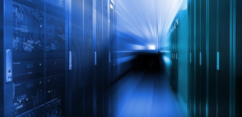 Data Server4